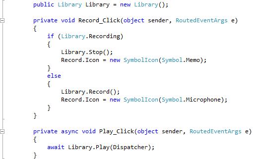 10-code-audiorecorder