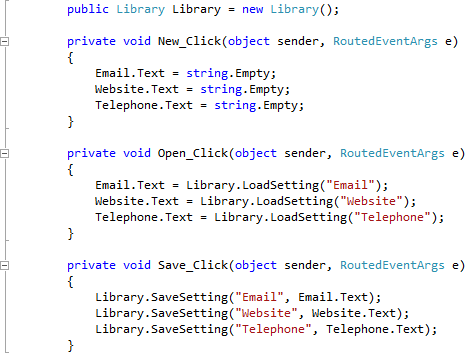10-code-datainput