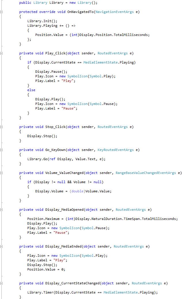 10-code-mediaplayer