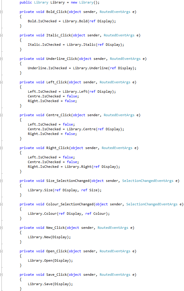 10-code-richeditor