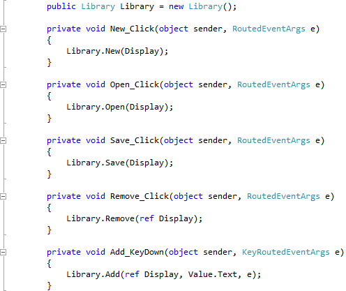 10-code-taskeditor