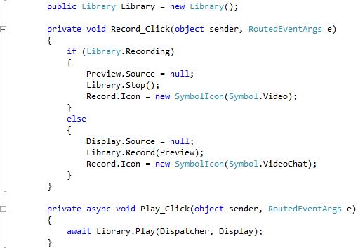 10-code-videorecorder