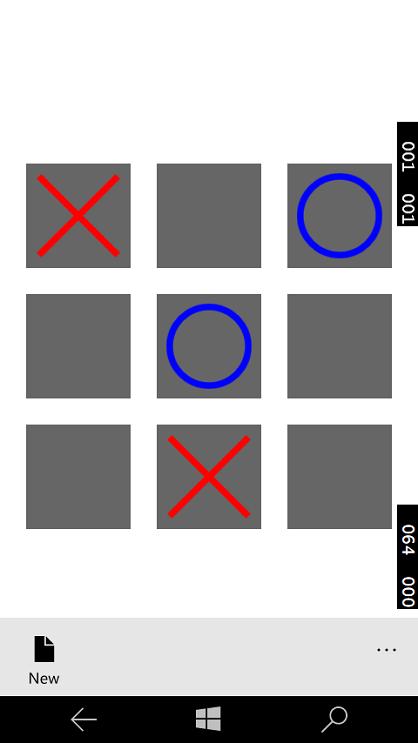 10-emulator-ran-noughtsandcrosses