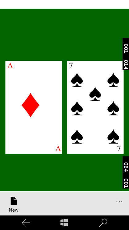 10-emulator-ran-playingcards