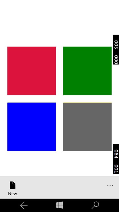 10-emulator-ran-touchgame