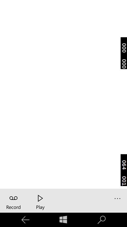 10-emulator-run-audiorecorder