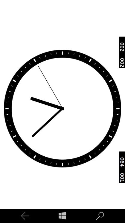 10-emulator-run-clockcontrol