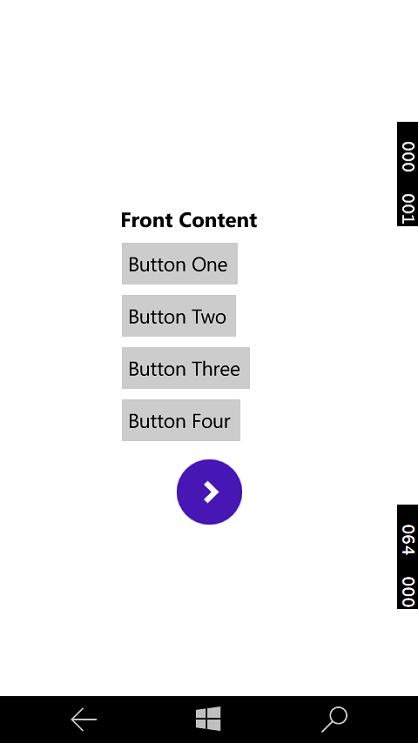 10-emulator-run-flipcontrol