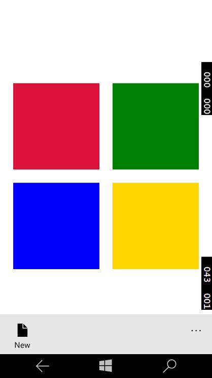 10-emulator-run-touchgame
