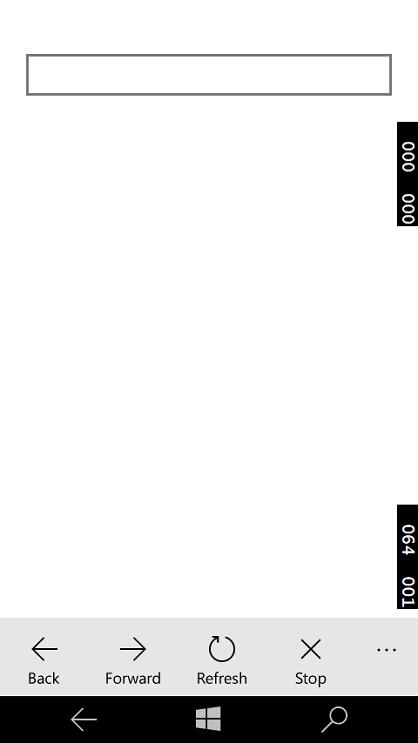 10-emulator-run-webbrowser