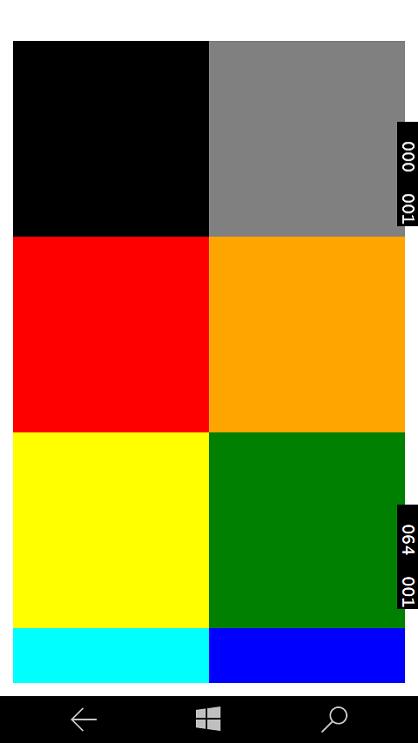 10-emulator-run-wrapcontrol