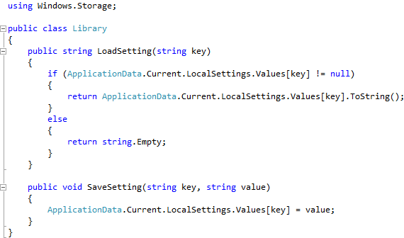 10-library-datainput