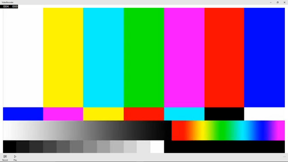 10-localmachine-ran-videoecorder