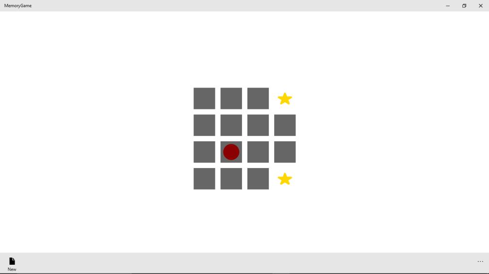 10-simulator-ran-memorygame