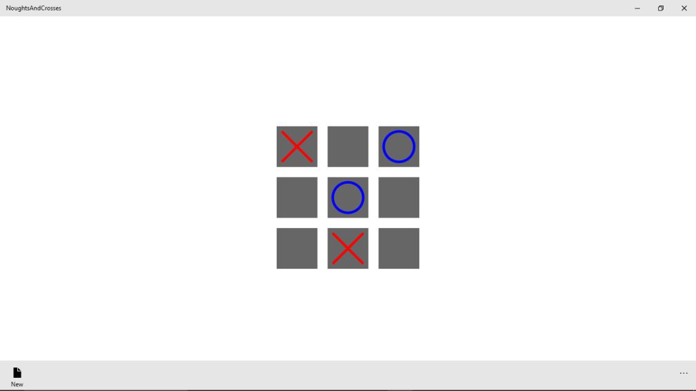 10-simulator-ran-noughtsandcrosses