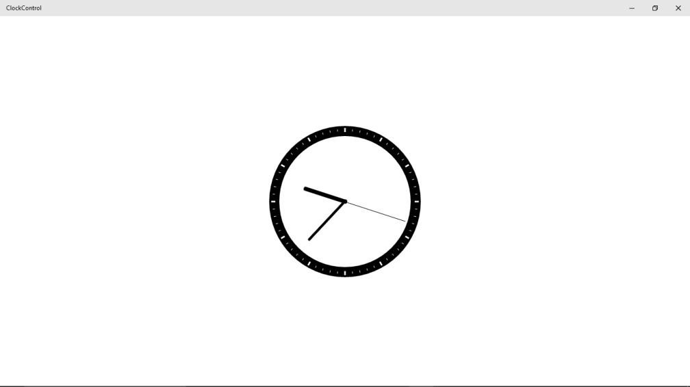 10-simulator-run-clockcontrol