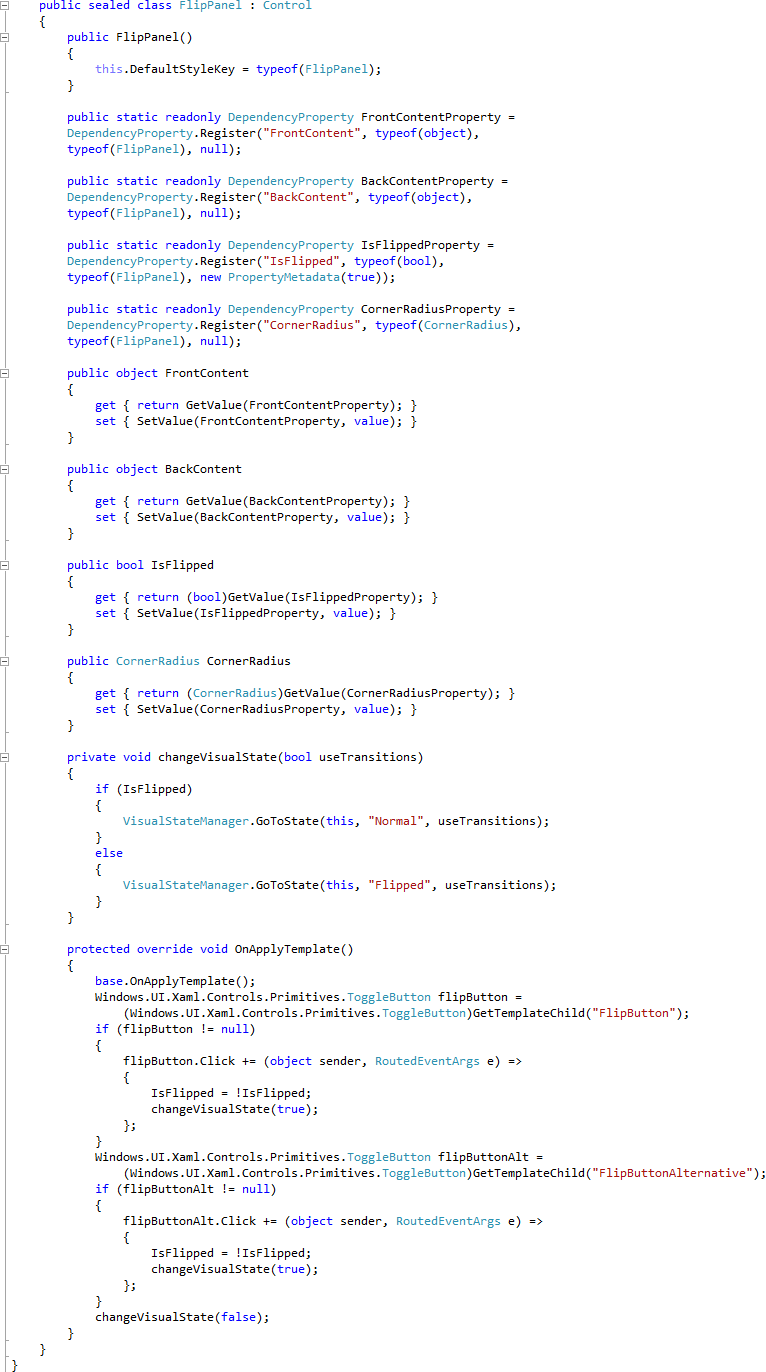 10-templated-code-flipcontrol