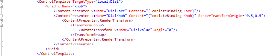 10-templated-xaml-dialcontrol