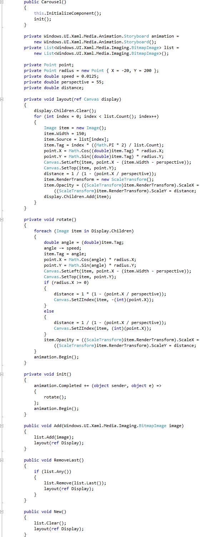 10-usercontrol-code-carouselcontrol