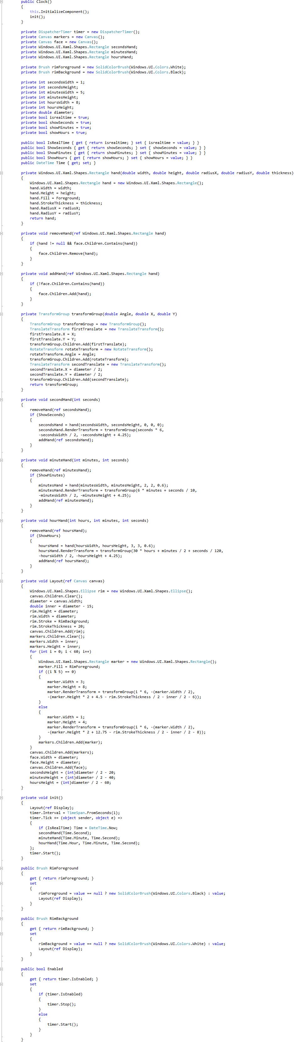 10-usercontrol-code-clockcontrol
