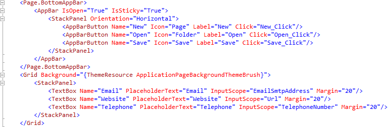 10-xaml-datainput