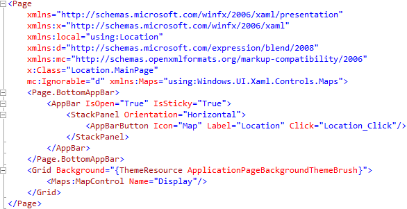 10-xaml-location