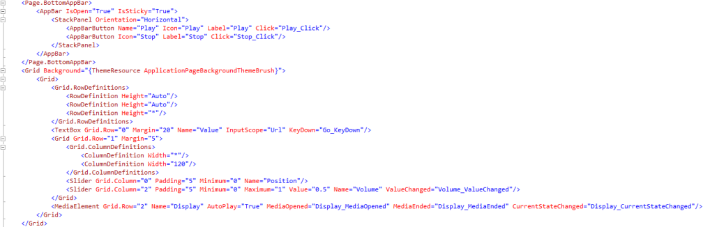 10-xaml-mediaplayer