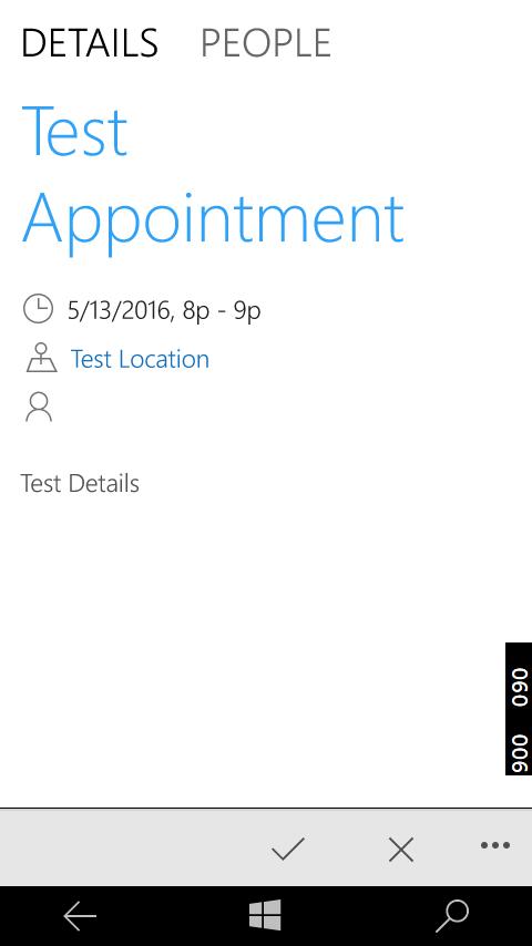 2015-appointment-app-emulator-ran