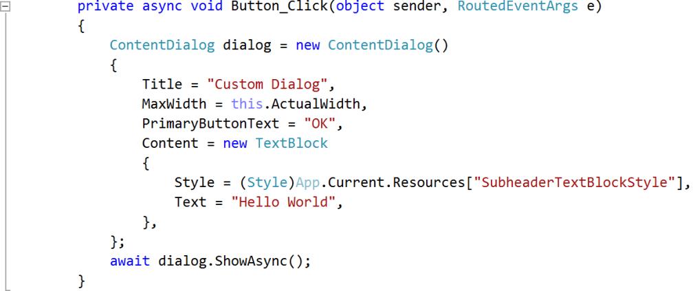 2015-custom-dialog-mainpage-code