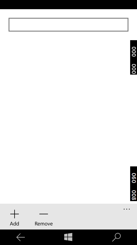 2015-drag-and-drop-emulator-run