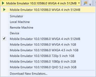 2015-emulator