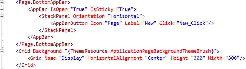 2015-four-in-row-mainpage-xaml