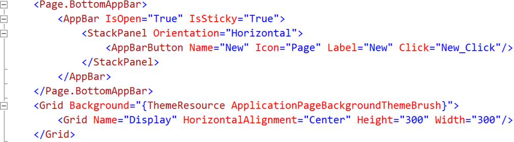 2015-hit-or-miss-mainpage-xaml