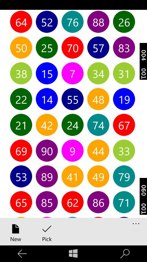 2015-lucky-bingo-emulator-ran