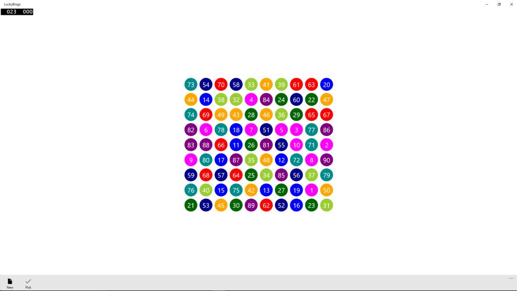 2015-lucky-bingo-simulator-ran