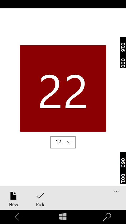 2015-lucky-roulette-emulator-ran