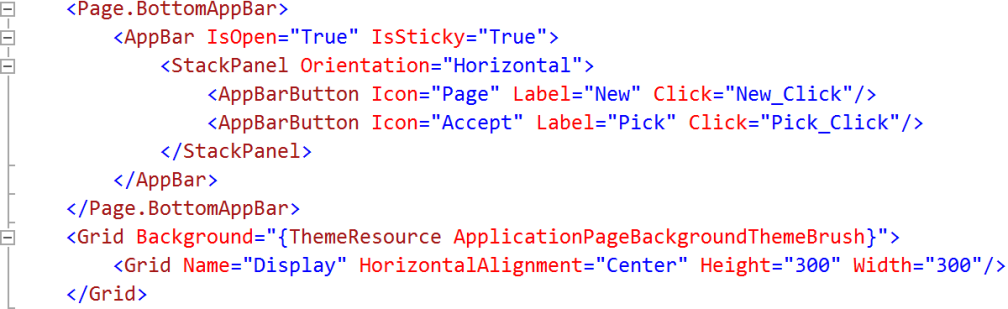 2015-lucky-roulette-mainpage-xaml