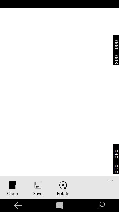 2015-photo-rotate-emulator-run