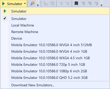 2015-simulator