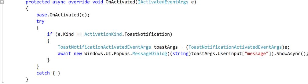 2015-toast-input-app-code