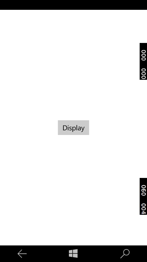 2015-toast-input-emulator-run