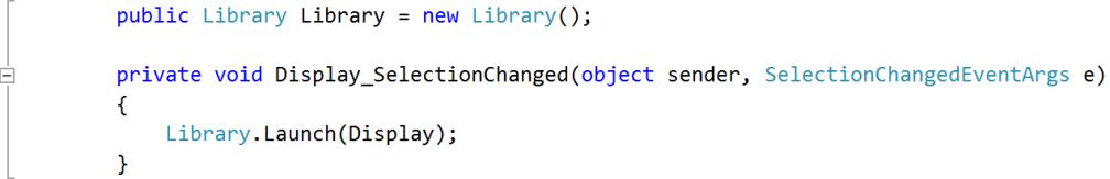 2015-adaptive-app-mainpage-code