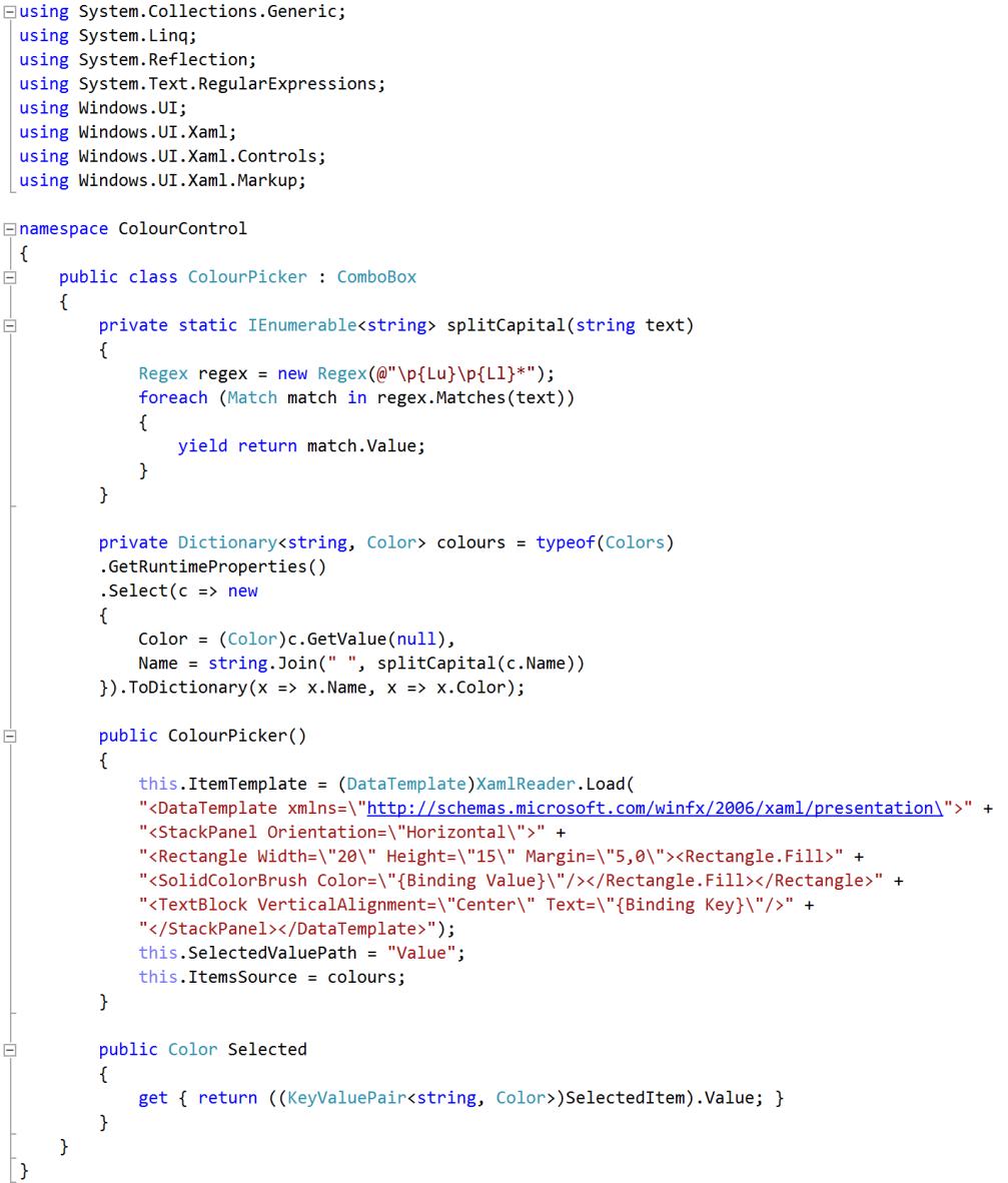 2015-colour-control-combobox-code