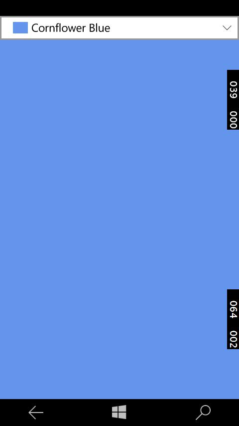 2015-colour-control-emulator-ran