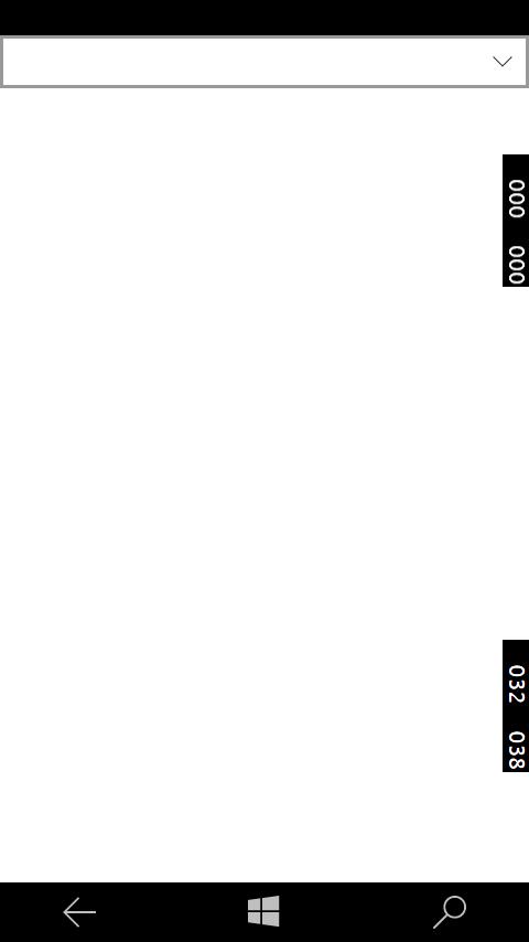 2015-colour-control-emulator-run