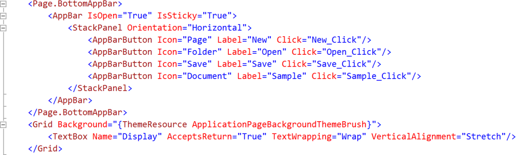 2015-compression-app-mainpage-xaml