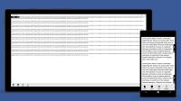 Compression App