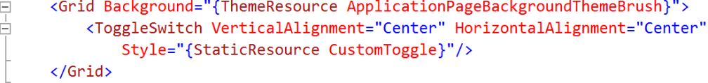 2015-custom-toggle-mainpage-xaml