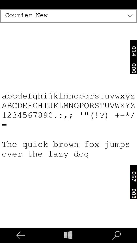 2015-font-control-emulator-ran