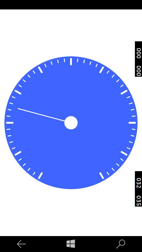 2015-gauge-control-emulator-run